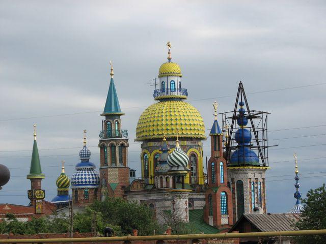 http://www.ljplus.ru/img3/d/e/denisi/IMG_0165.JPG