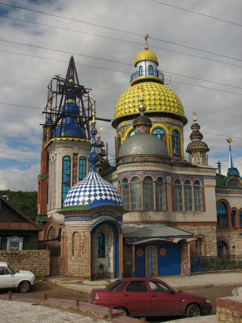 http://www.ljplus.ru/img3/d/e/denisi/IMG_0170.JPG