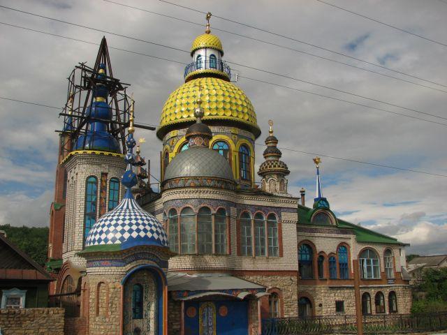 http://www.ljplus.ru/img3/d/e/denisi/IMG_0171.JPG