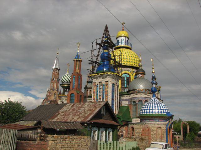 http://www.ljplus.ru/img3/d/e/denisi/IMG_0172.JPG