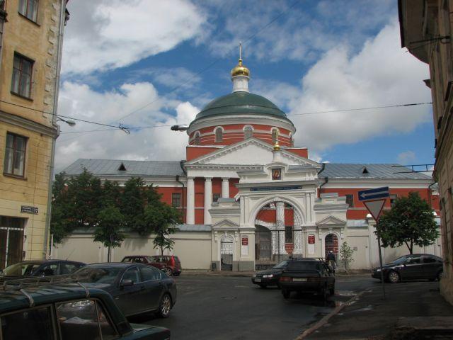 http://www.ljplus.ru/img3/d/e/denisi/IMG_0208.JPG