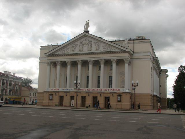 http://www.ljplus.ru/img3/d/e/denisi/IMG_0212.JPG