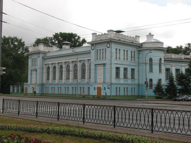 http://www.ljplus.ru/img3/d/e/denisi/IMG_0226.JPG