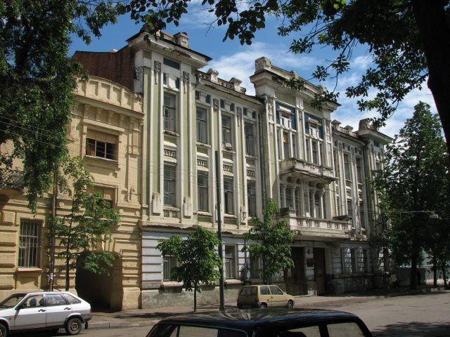 http://www.ljplus.ru/img3/d/e/denisi/IMG_0242.JPG