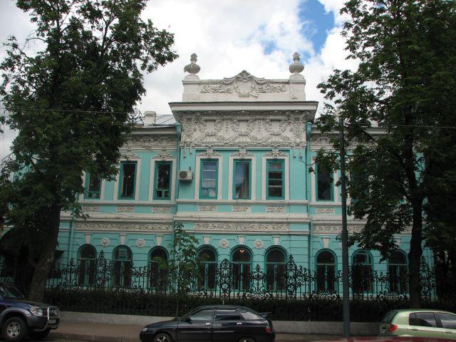 http://www.ljplus.ru/img3/d/e/denisi/IMG_0244.JPG