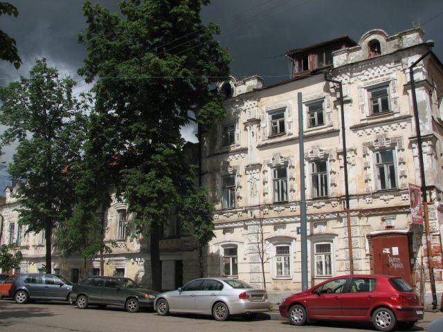 http://www.ljplus.ru/img3/d/e/denisi/IMG_0247.JPG