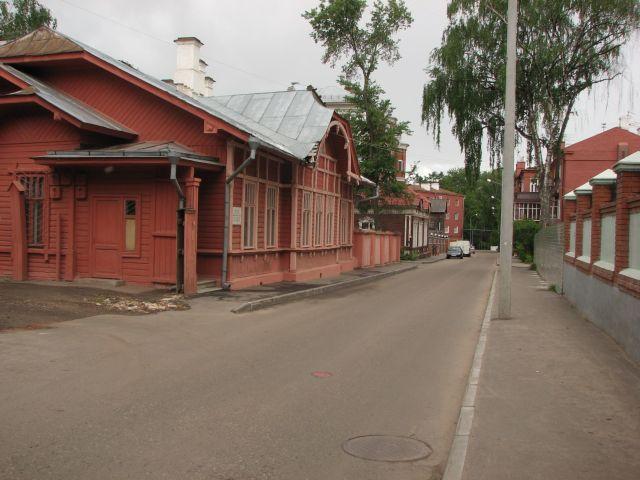 http://www.ljplus.ru/img3/d/e/denisi/IMG_0251.JPG