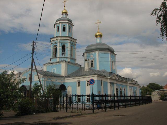 http://www.ljplus.ru/img3/d/e/denisi/IMG_0270.JPG