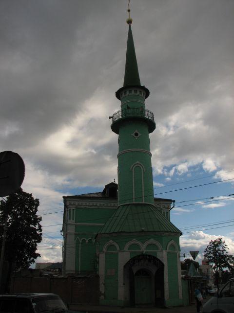 http://www.ljplus.ru/img3/d/e/denisi/IMG_0273.JPG