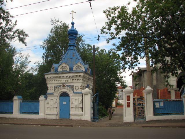 http://www.ljplus.ru/img3/d/e/denisi/IMG_0275.JPG