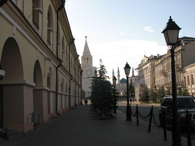http://www.ljplus.ru/img3/d/e/denisi/IMG_0287.JPG