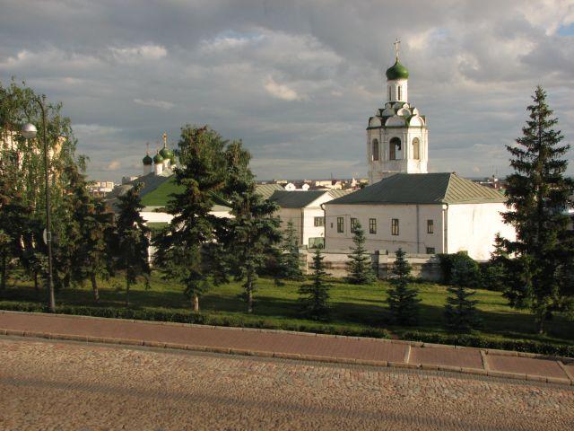 http://www.ljplus.ru/img3/d/e/denisi/IMG_0289.JPG