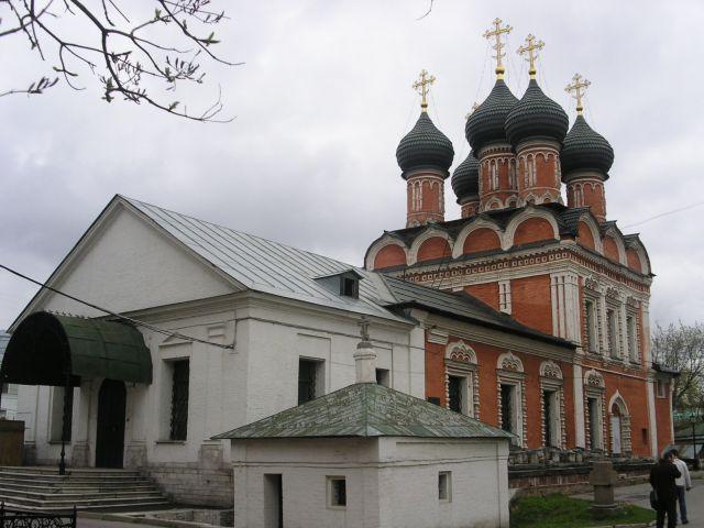 http://www.ljplus.ru/img3/d/e/denisi/PICT0004.JPG