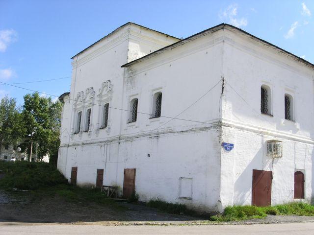 http://www.ljplus.ru/img3/d/e/denisi/PICT0006_1.jpg