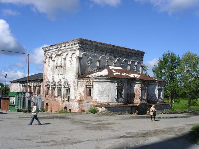 http://www.ljplus.ru/img3/d/e/denisi/PICT0007.JPG
