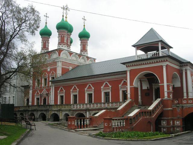 http://www.ljplus.ru/img3/d/e/denisi/PICT0008.JPG