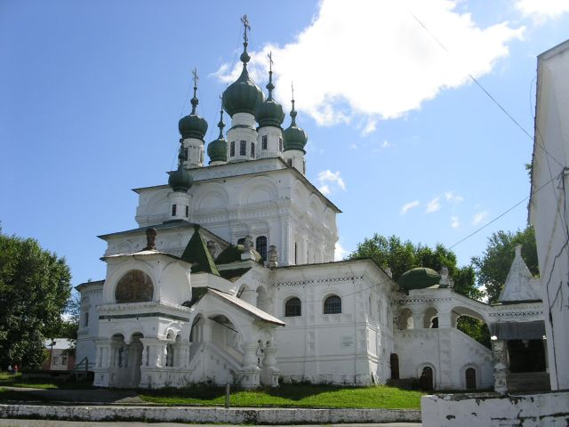 http://www.ljplus.ru/img3/d/e/denisi/PICT0010.JPG