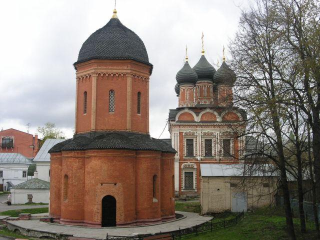 http://www.ljplus.ru/img3/d/e/denisi/PICT0011.JPG