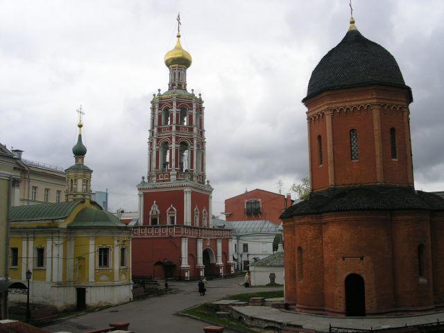 http://www.ljplus.ru/img3/d/e/denisi/PICT0012.JPG