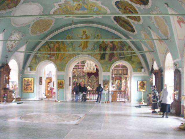 http://www.ljplus.ru/img3/d/e/denisi/PICT0013.JPG