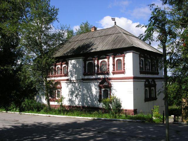 http://www.ljplus.ru/img3/d/e/denisi/PICT0018.JPG