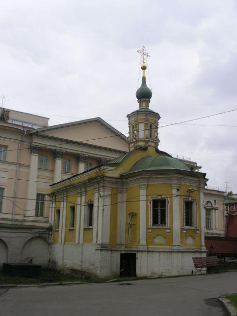 http://www.ljplus.ru/img3/d/e/denisi/PICT0022.JPG