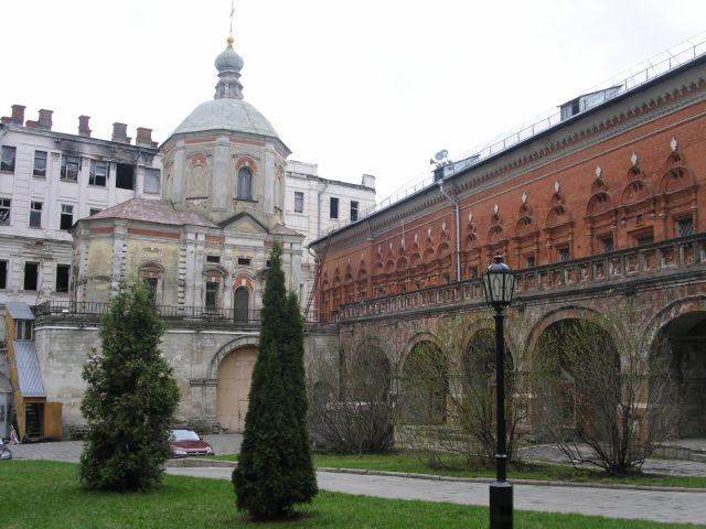 http://www.ljplus.ru/img3/d/e/denisi/PICT0024.JPG