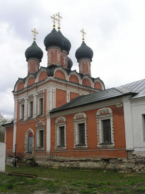 http://www.ljplus.ru/img3/d/e/denisi/PICT0028.JPG