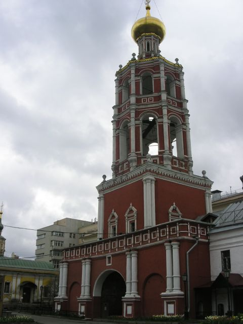 http://www.ljplus.ru/img3/d/e/denisi/PICT0029.JPG