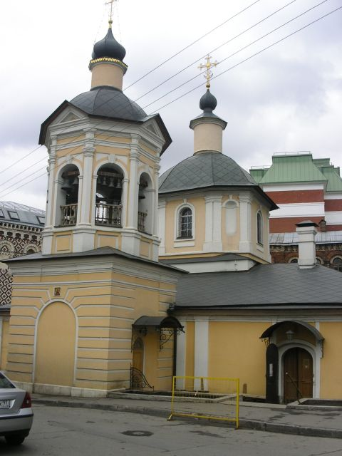 http://www.ljplus.ru/img3/d/e/denisi/PICT0033.JPG