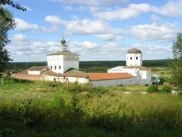 http://www.ljplus.ru/img3/d/e/denisi/PICT0034.JPG