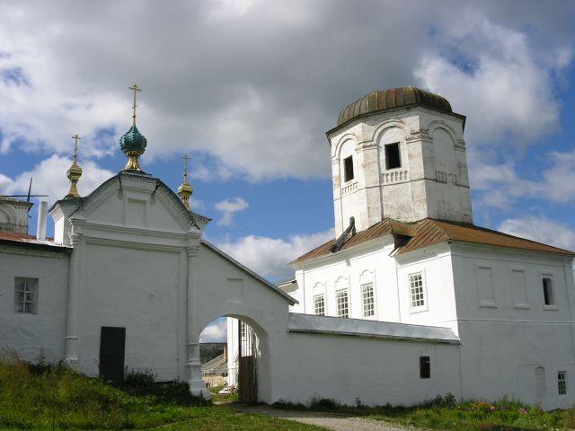 http://www.ljplus.ru/img3/d/e/denisi/PICT0035.JPG