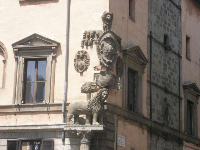 http://www.ljplus.ru/img3/d/e/denisi/PICT0208.JPG