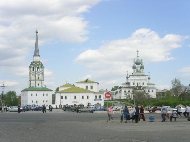 http://www.ljplus.ru/img3/d/e/denisi/PICT1775_1.jpg