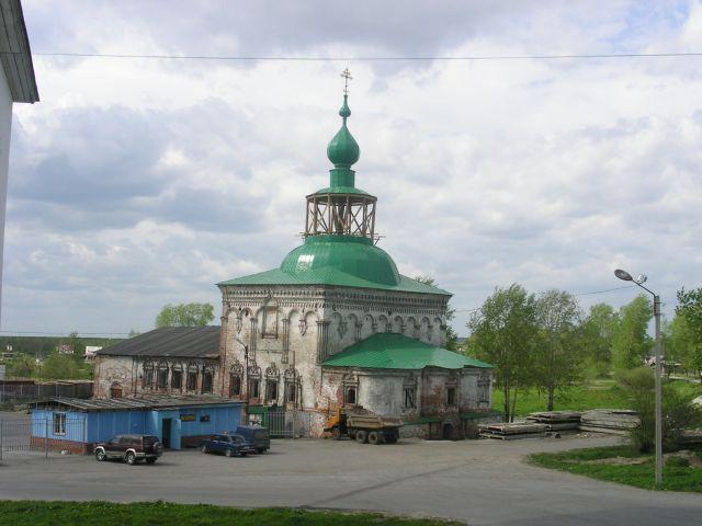 http://www.ljplus.ru/img3/d/e/denisi/PICT1780_1.jpg