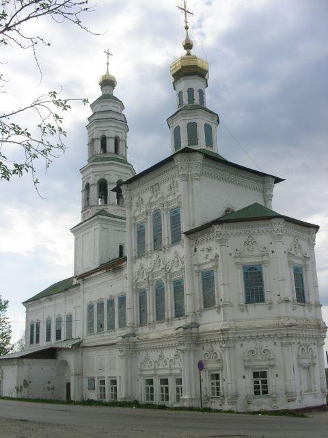 http://www.ljplus.ru/img3/d/e/denisi/PICT1801_1.jpg