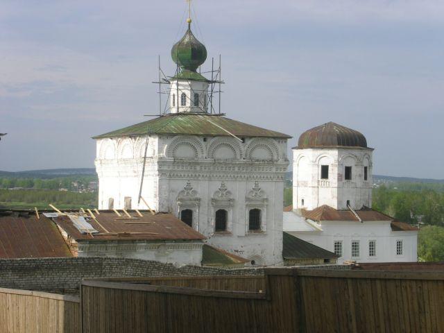 http://www.ljplus.ru/img3/d/e/denisi/PICT1806_1.jpg