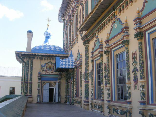 http://www.ljplus.ru/img3/d/e/denisi/PICT1823.JPG
