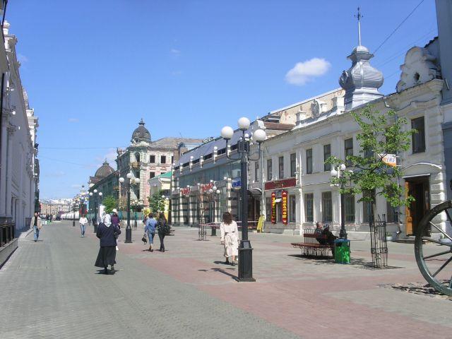 http://www.ljplus.ru/img3/d/e/denisi/PICT1837.JPG