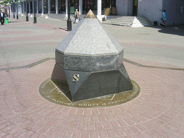 http://www.ljplus.ru/img3/d/e/denisi/PICT1840.JPG