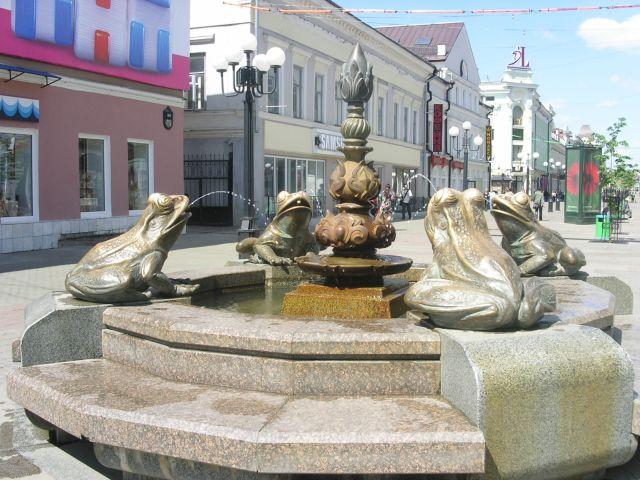 http://www.ljplus.ru/img3/d/e/denisi/PICT1841.JPG