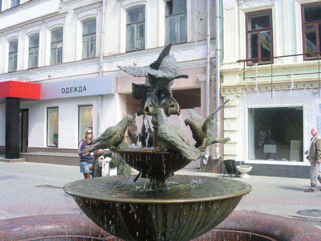 http://www.ljplus.ru/img3/d/e/denisi/PICT1847.JPG