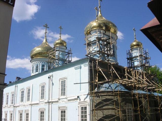 http://www.ljplus.ru/img3/d/e/denisi/PICT1850.JPG