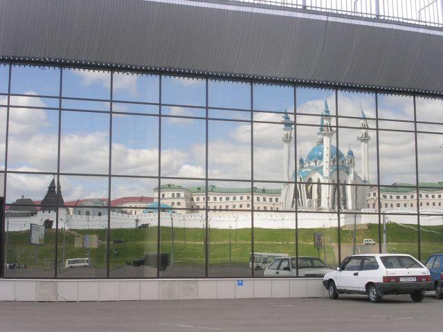 http://www.ljplus.ru/img3/d/e/denisi/PICT1873.JPG