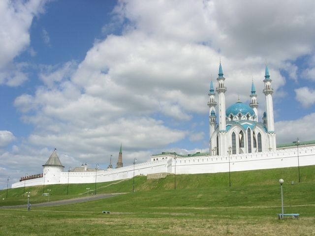 http://www.ljplus.ru/img3/d/e/denisi/PICT1874.JPG