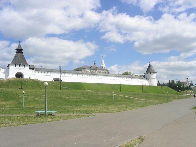 http://www.ljplus.ru/img3/d/e/denisi/PICT1875.JPG