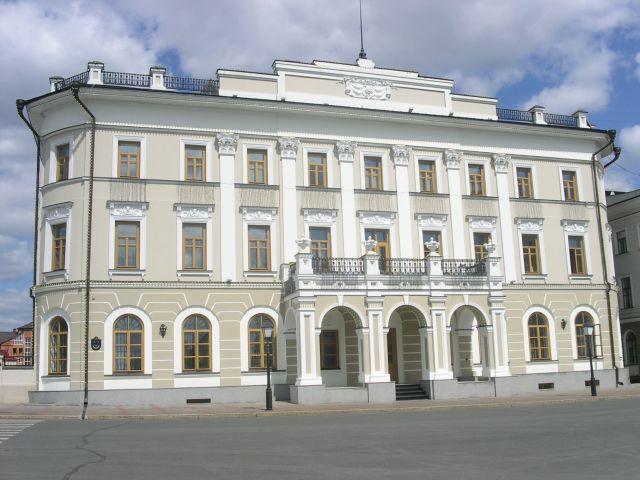 http://www.ljplus.ru/img3/d/e/denisi/PICT1883.JPG