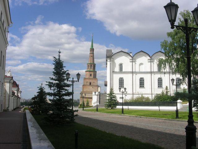 http://www.ljplus.ru/img3/d/e/denisi/PICT1899.JPG