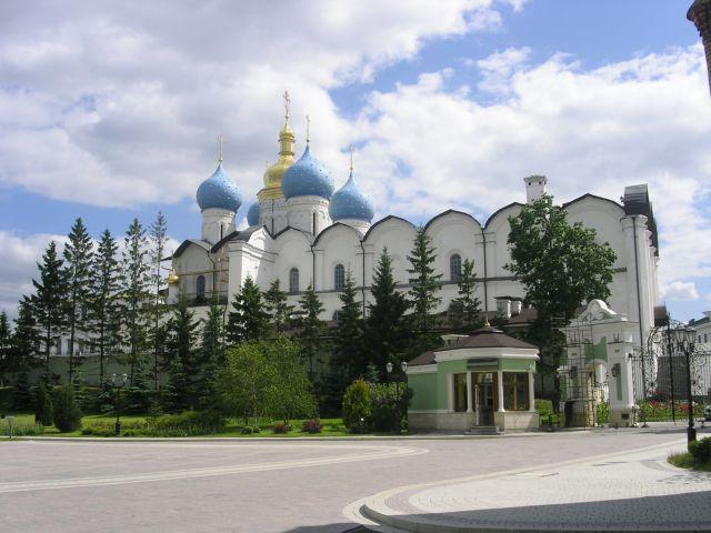 http://www.ljplus.ru/img3/d/e/denisi/PICT1911.JPG