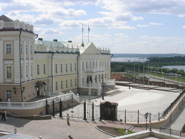 http://www.ljplus.ru/img3/d/e/denisi/PICT1913.JPG